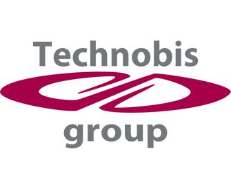 Technobis Group