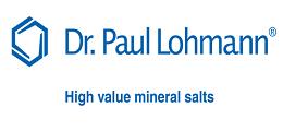Dr.Paul Lohmann