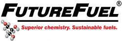 Future Fuels