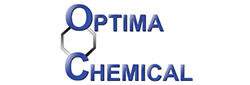 Optima Chemicals