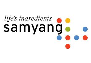 Samyang Biopharm