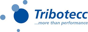 Tribotecc