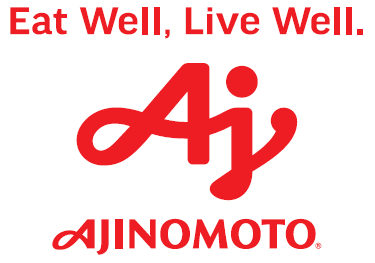 Ajinomoto Co.