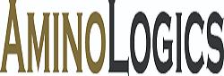 AminoLogics