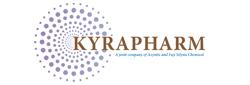 KyraPharm (Axyntis)